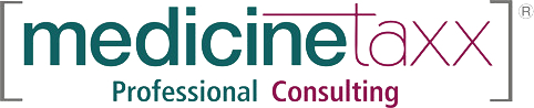 medicinetaxx GmbH